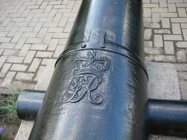 Picture of Royal Cypher