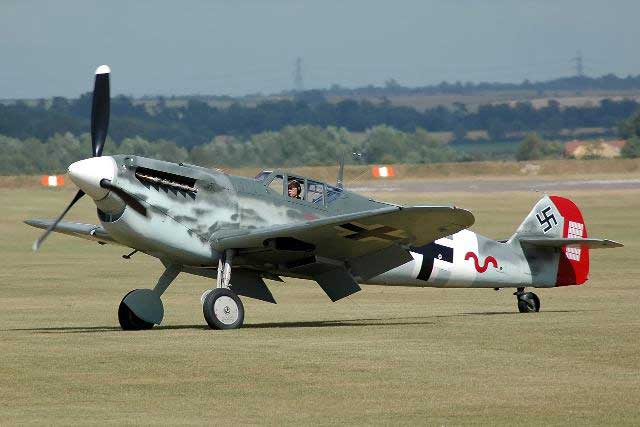 picture of Ha1112 Buchon