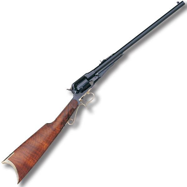 picture of replica rifle by Uberti