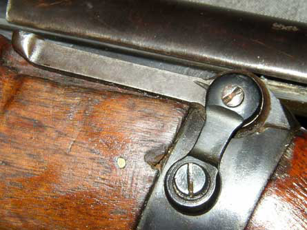 Picture of Magazine Lee Enfield